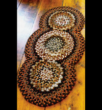 Buy Hand Braided Rugs 100 Wool Area Rugs Artisan