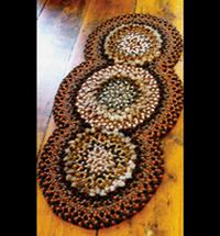 Buy Hand Braided Rugs 100 Wool Area Rugs Artisan